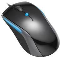 Мышка FIRTECH FMO-W333 серый+черный