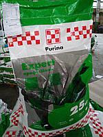 Белково минеральная витаминная добавка Концентрат БМВД для откорма свиней Expert PURINA мешок 25 кг