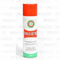 Масло Klever Ballistol 400 ml спрей