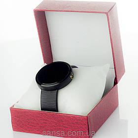 Подарочная коробка для часов 3 (Красный)