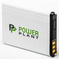 Аккумулятор PowerPlant Samsung i8000, i7500, i220, i908, i900 |AB653850CU|