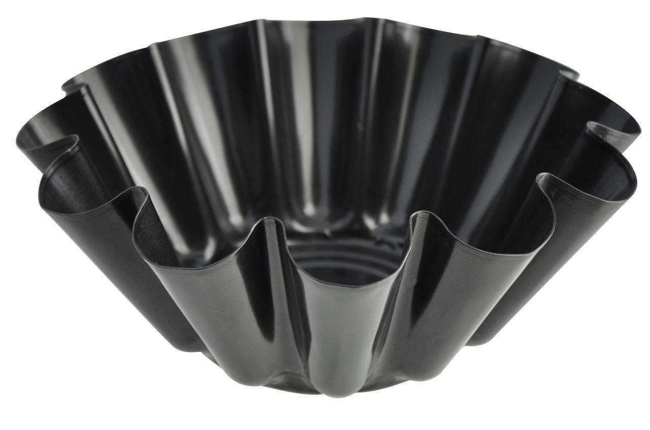 Форма для кекса к-39