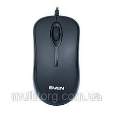 Мышка SVEN RX-165 USB