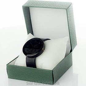 Подарочная коробка для часов 3 (Зеленый)