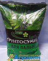 Зеленый дар Пальма 7 л