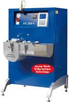 Индукционная автоматическая литьевая вакуумная машина INDUTHERM VТC-200V(c вибрационной технологией)