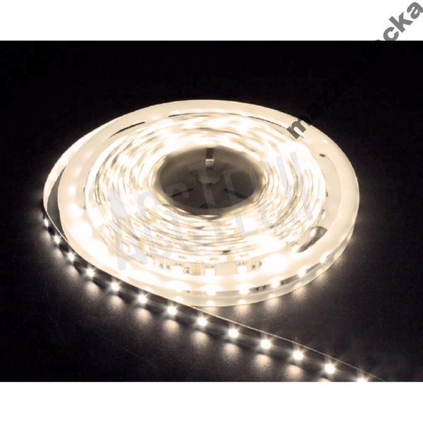 Светодиодная лента 5м. 12v FeronLS606 14.4w/м бел.