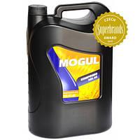 Компрессорное масло Mogul Komprimo VDL 46 10л