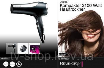 Фен Remington D 5015