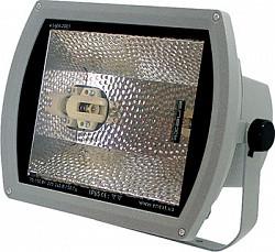 Прожекторы под металогалогенную лампу