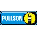 PULLSON