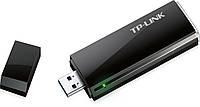 Беспроводной адаптер TP-LINK Archer T4U (AC1200,  USB3.0)