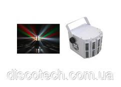 Световой LED прибор STLS LED Derby Light