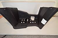 Подножка пластиковая правая для квадроцикла Linhai 200-500сс