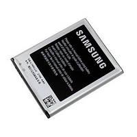 Аккумулятор Samsung EB-L1G6LLU (i9300 Galaxy S3)