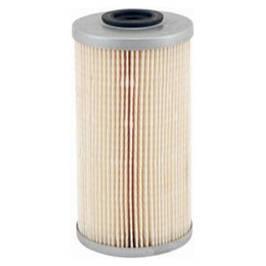 Топливный фильтр (дизельные)