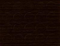 Конфирмат заглушка 13 мм бук тирольский шоколадный ABS 755 самоклеющаяся  (20 шт)