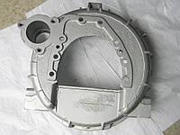Картер маховика СМД-15..31 (ал.) под стартер