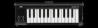 Midi-клавиатура Korg MICROKEY2-25AIR