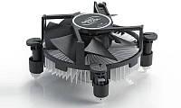 Кулер процессорный Deepcool CK-11509 LGA1150/LGA1151/LGA1155/LGA1156/LGA775