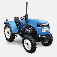 Трактор  XINGTAI 244