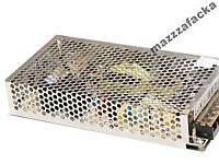 Блок питания для светодиодной ленты LB009 12v 200w
