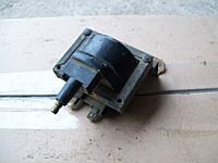 Катушка зажигания Opel Vectra, Astra, Kadett 1.3 - 1.6.