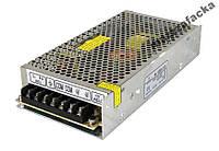 Блок питания для светодиодной ленты LB009 12v 150w