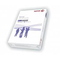 Бумага Xerox офисная Premier 80г/м2, А4, 500л, Class A (003R91720)