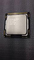 Процессор INTEL i5-760 1156