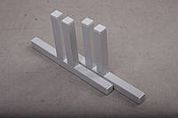 Ножки маленькие для инфракрасных панельных обогревателей