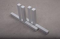 Ножки маленькие универсальные для инфракрасных панельных обогревателей