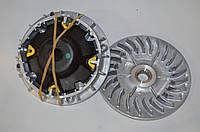 Вариатор передний комплект для квадроцикла Linhai 550