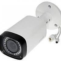 MHD видеокамера AMW-1MIR-20/2.8 Pro