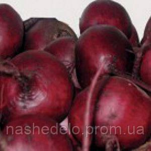 Семена свеклы Шот Топ 1 кг Hazera