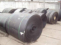 Лента транспортерная в Украине БКНЛ-65  (6 слоев)