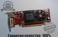 Видеокарта ATI Radeon 2400XT 256Mb PCI-E DMS Low Profile