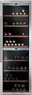 Холодильник для вина на 180 бутылок GGG WK670