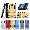 PC + TPU чехол Metal armor для Huawei GT3 (NMO-L31) (6 цветов)