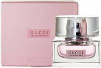 ДУХИ НА РАЗЛИВ TM EVIS. №314 Gucci Eau de Parfum II