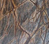 Стеновые панели из мрамора, натурально камня