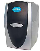Система обратного осмоса «ALICE»