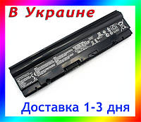 Батарея  Asus Eee PC 1225, R052, R052C, R052, RO52, RO52C, RO52CE
