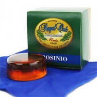 Канифоль Gewa Royal Oak Rosinio