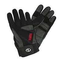Перчатки TUSA WARM DG-5500