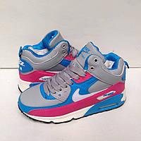 Кроссовки Nike подросток
