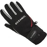 Перчатки для дайвинга Oceanic Reefpro Amara 2 мм размер XS
