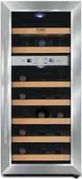 Холодильник для вина на 21 бутылку GGG WK630