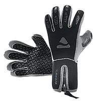 Перчатки для дайвинга Subgear G-Flex Xtreme