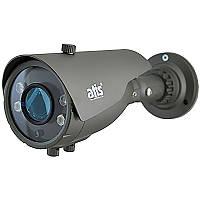 MHD видеокамера AMW-2MVFIR-60G/6-22